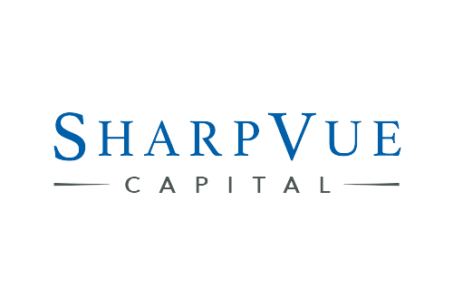 SharpVue Capital